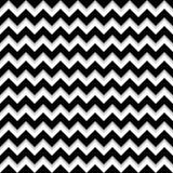 czarny abstrakcjonistyczny geometrical cień macha bezszwowego deseniowego tło dla tapety Zdjęcie Royalty Free