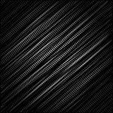 Czarny abstrakcjonistyczny tło. Zdjęcia Stock