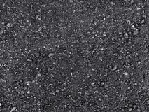 Czarny asfalt zdjęcia stock