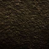 Czarny dachówkowy tekstury tło Zdjęcia Stock
