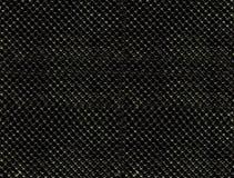 Czarny deseniowy tło. Obrazy Stock