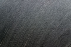 Czarny deskowy tło Fotografia Stock