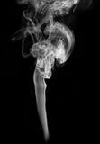 czarny dym tła obrazy royalty free