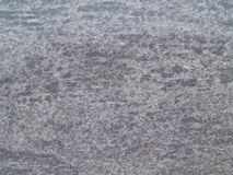 czarny grunge wykładać marmurem tekstura Obraz Royalty Free