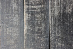 czarny hebanu drogi cześć res tekstury drewno Zdjęcia Stock