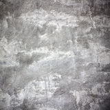 Czarny I Biały Betonowa tekstura, Grungy betonowa ściana i podłoga, Obraz Stock