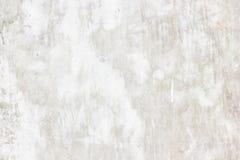 Czarny i biały betonowej ściany zakończenie dobry dla wzorów i bac Fotografia Royalty Free