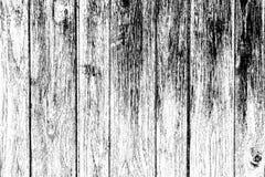 Czarny i biały grunge miastowa tekstura z kopii przestrzenią Abstrakt S Obrazy Stock