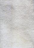 Czarny i biały Słoista tekstura Zdjęcie Royalty Free