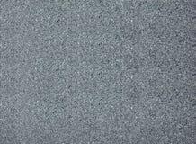 Czarny i biały Słoista tekstura Cierpienie narzuta textured Grunge projekta elementy, wielcy dla twój projekta i tekstury tła obrazy royalty free