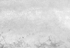 Czarny i biały tło Obrazy Stock