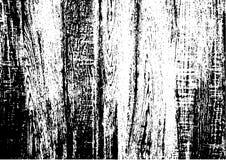 Czarny i bia?y grunge miastowa tekstura z kopii przestrzeni? Abstrakcjonistyczny szorstki i brudzimy ?ciennych t?o wi ilustracja wektor