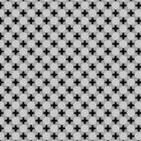 czarny i popielaty abstrakta wzór Fotografia Royalty Free