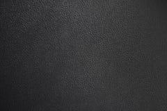 Czarny klingeryt ukazuje się bezszwowego, koloru tła luksusowy styl Fotografia Stock
