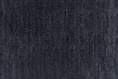Czarny plastikowy tekstury tło, zamyka up Zdjęcia Royalty Free