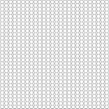 czarny sieć ilustracji