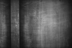 czarny tło biel Fotografia Royalty Free
