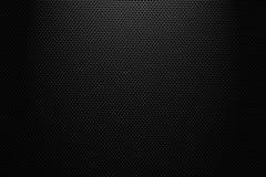 czarny tekstura Fotografia Royalty Free