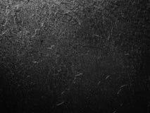 Czarny tekstury tło może być niezwykle pożytecznie zasobami dla sieci i projektant grafik komputerowych Zdjęcie Royalty Free