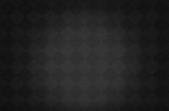 Czarny tekstury tło lub scena Zdjęcie Stock