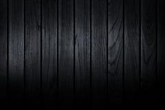 Czarny tło Obraz Royalty Free