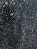 Czarny węglowy tło fotografia obrazy royalty free
