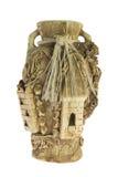Czarodziejska waza Obrazy Royalty Free
