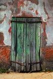 Czasu drzwi 1 Fotografia Stock
