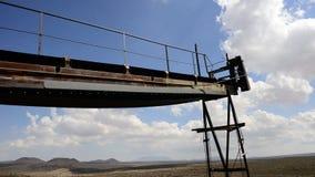 Czasu upływ zapamiętanie kopalni dzień - 4K zbiory