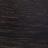 cześć drewniana postanowienie tekstura Obraz Stock