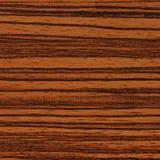 cześć drewniana postanowienie tekstura Zdjęcie Stock