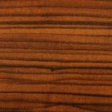 cześć drewniana postanowienie tekstura Zdjęcia Royalty Free