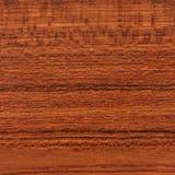 cześć drewniana postanowienie tekstura Fotografia Royalty Free