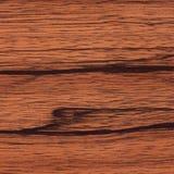 cześć drewniana postanowienie tekstura Obraz Royalty Free