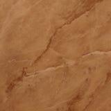 cześć postanowienie marmurowa tekstura Zdjęcie Stock