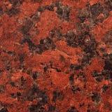 cześć postanowienie marmurowa tekstura Obraz Royalty Free