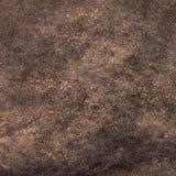 cześć postanowienie marmurowa tekstura Obrazy Royalty Free