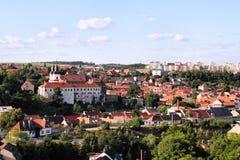 Czech Republic royalty free stock photo