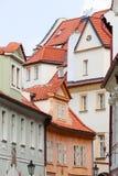 Czech republic, Prague Stock Photography