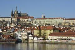 Czech Republic_Prague Stock Images