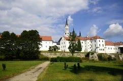 Czechia, Bohemnia Stock Images