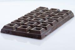 czekolada Obrazy Stock
