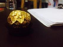 czekolada Obraz Royalty Free