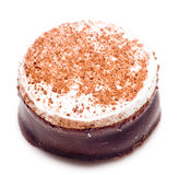 czekolada candie Fotografia Stock