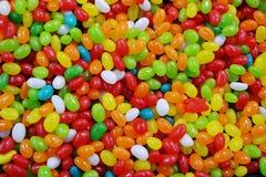 Czekoladowy cukierek Obrazy Royalty Free