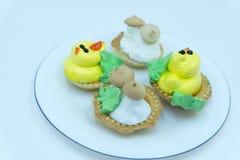Czekoladowy cukierki dokrętki odżywiania praline przekąski cukierki, Zdjęcie Royalty Free