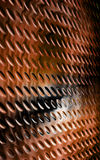 czekoladowy divets obraz tło Obraz Stock