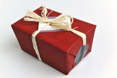 Czekolady i praline pudełko zdjęcia royalty free