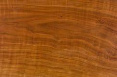 Czereśniowy drewniany tło Zdjęcie Royalty Free