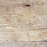 Czerep stara drewniana osłona plac abstrakcyjne tło Obraz Royalty Free